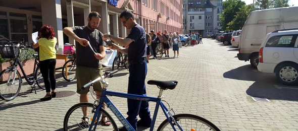 Ingyenes regisztráció minden hónapban Szegeden