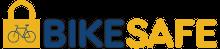 BikeSafe logó